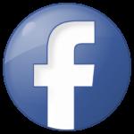 social-facebook-