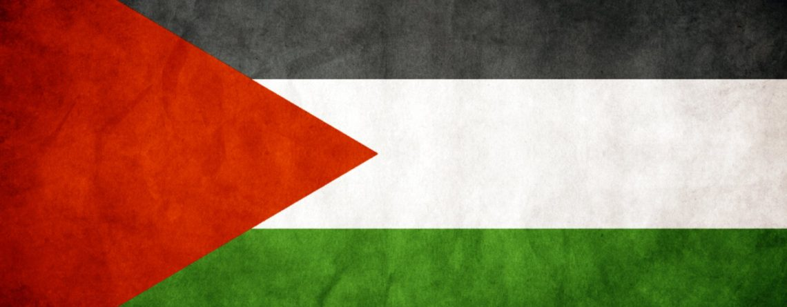 South african student detained by israel national coalition for palestine south africa - Palestine flag wallpaper hd ...